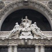 ONERE DELLA PROVA – Cassazione civile, sez. I, ordinanza N 4102 del 20 febbraio 2018, Est. Dolmetta