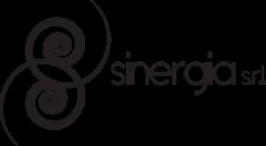 verifichefinanziamenti.it_logo_sinergia