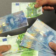 SENTENZA DELLA CORTE EUROPEA: È POTENZIALMENTE NULLO IL CONTRATTO DI MUTUO ESPRESSO IN VALUTA ESTERA
