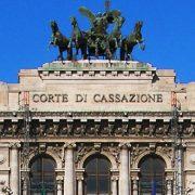 ESCLUSIONE DELLA CMS DAL CALCOLO DEL TEG – Corte di Cassazione, sezioni unite sent. N 11181 del 27 febbraio 2018
