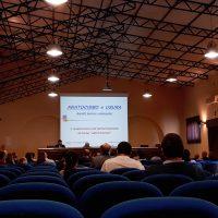 verifichefinanziamenti.it_convegno_10_05_2018_1bR