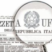 gazzetta-ufficiale_immagine