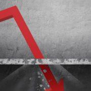 Procedure concorsuali e crisi da sovraindebitamento riformate entro il 14 novembre 2018