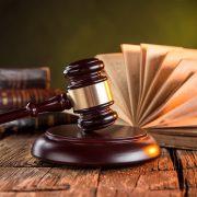 DELLA FALCIDIA DELL'IVA NELLE PROCEDURE DI ACCORDO DI COMPOSIZIONE DELLA CRISI- Tribunale di La Spezia sent del 20 settembre 2018, est. Gaggioli