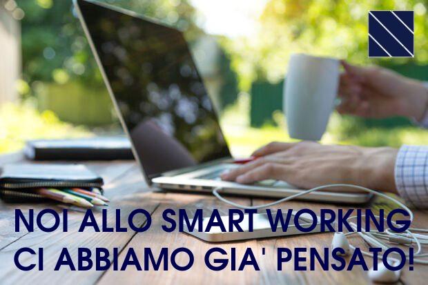 smart working verifichefinanziamenti