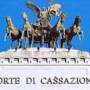 """La Cassazione conferma: se il tasso di mora supera il tasso soglia – senza alcuna """"maggiorazione"""" – si ha usura contrattuale"""