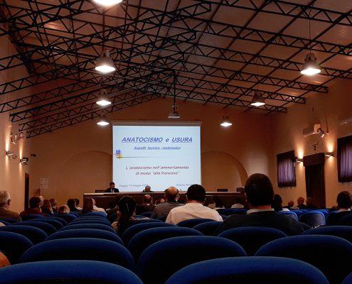 verifichefinanziamenti.it_convegno_usura_ed_anatocismo_10_maggio_2018