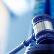 INTERESSI DI MORA ED USURA ORIGINARIA – Tribunale Di Brindisiordinanza del 01 marzo 2018, Est. Liaci