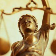 CENTRALE DEI RISCHI –Tribunale di Brindisi ordinanza del 17 febbraio 2017, Est. Camera di consiglio
