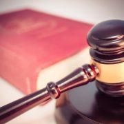 REQUISITO DELLA FORMA SCRITTA –Tribunale di Teramo, sent. N. 270 del 22 marzo 2017, Est. Avancini