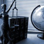 USURA ED INTERESSI MORATORI –Tribunale di Napoli Nord sent. N. 5789, 19 Settembre 2016 Est. Rabuano