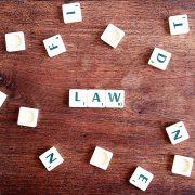 ARTICOLO 38 D.lgs. 385/93 (Testo unico bancario) – NOZIONE DI CREDITO FONDIARIO