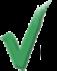 Ufficio Studi Verifichefinanziamenti.it
