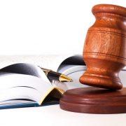 SONO NULLI I CONTRATTI DI FIDEIUSSIONE PREDISPOSTI SECONDO LO SCHEMA NEGOZIALE ABI- Tribunale di Roma, sent del 26 luglio 2018 Est. Cardinali